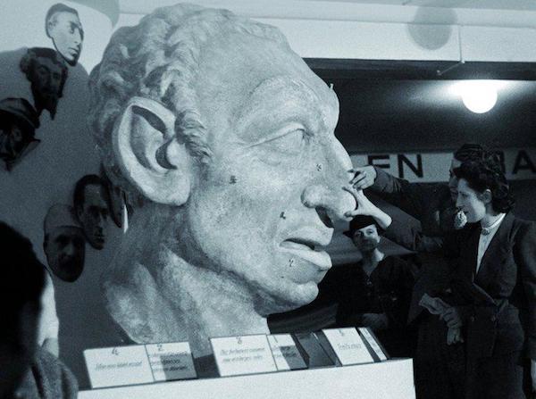 France de Vichy Laurent Joly Raphaël Spina