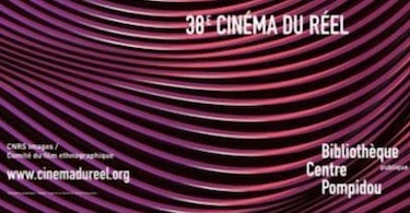 cinema_du_reel