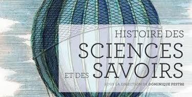sciences_histoire_couv_categorie