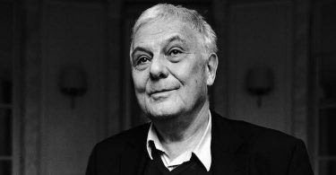 Philippe Sollers ; Sollers