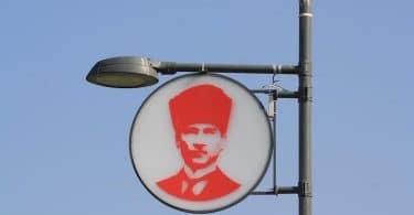 Ataturk Champseix