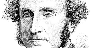 Stuart Mill socialisme