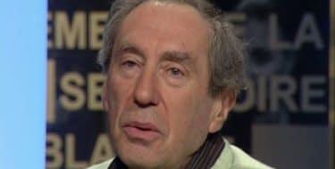 Pierre Pachet quête âme