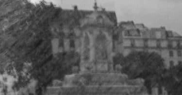 Marche Poesie saint sulpice