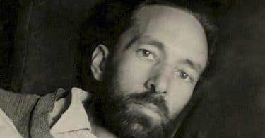 René Daumal pataphysicien mystique