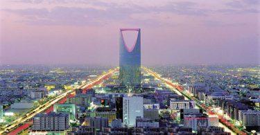 ménoret arabie saoudite rodéo automobile riyad