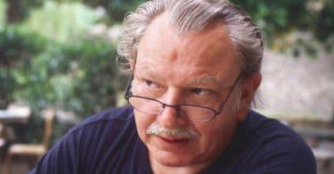 Jean-Louis Comolli daech mort cinéma