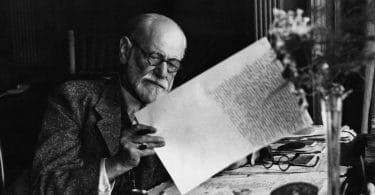 Freud Bleuler correspondance critique