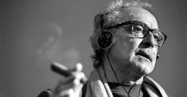 Thierry Froger, Sauve qui peut (la révolution)