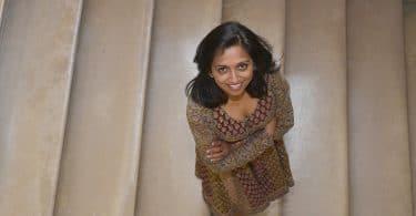 Nathacha Appanah, Tropique de la violence