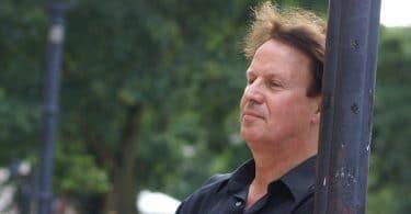 Michael Speier