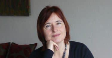Patricia Janody, Hors zone Une clinique de l'embranchement, Epel