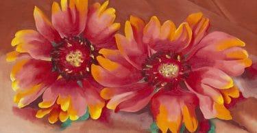 La peinture américaine des années 1930: «The Age of Anxiety», Musée de l'Orangerie, 12 octobre 2016-30 janvier 2017