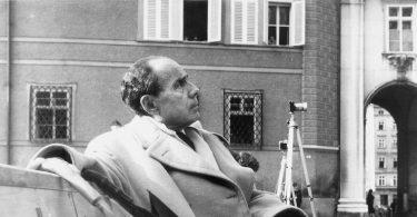 Ernst Lothar, Mélodie de Vienne. Roman d'une maison, Liana Levi