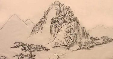 Ling Xi, L'épaule du cavalier suivi de Je suis un chat, Maurice Nadeau