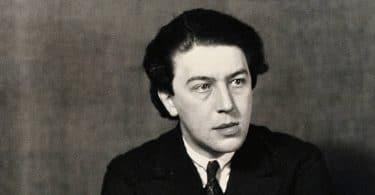 André Breton, Lettres à Jacques Doucet