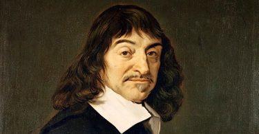 Descartes, Œuvres complètes I. Premiers écrits, Règles pour la direction de l'esprit