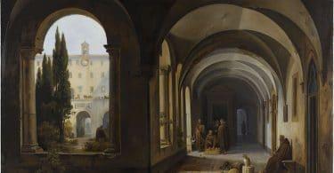 Exposition Fenêtres sur cours, Musée des Augustins de Toulouse, jusqu'au 17 avril 2017 Axel Hémery