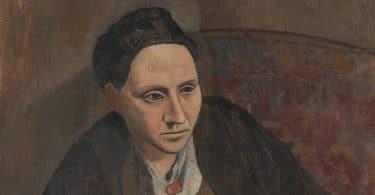 Gertrude Stein, Narration, Éditions rue d'Ulm & Christine Savinel, Gertrude Stein, Autobiographies intempestives, Éditions rue d'Ulm