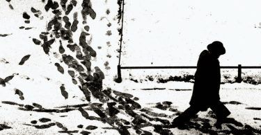 Leïb Rochman, Le déluge. Trad. du yiddish par Rachel Ertel, Buchet-Chastel