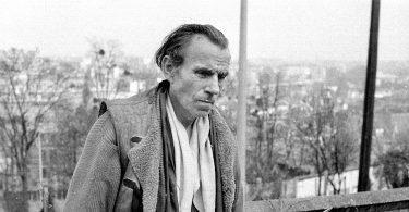 Annick Duraffour et Pierre-André Taguieff, Céline, la race, le Juif : Légende littéraire et vérité historique
