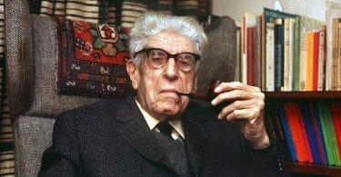 Ernst Bloch, Rêve diurne, station debout & utopie concrète : Ernst Bloch en dialogue