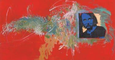 Cahier de l'Herne Michel Houellebecq, L'Herne