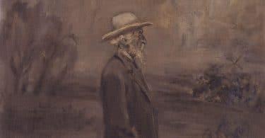 Algernon Charles Swinburne, Poèmes choisis, José Corti