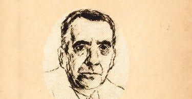 Ferdinand Alquié