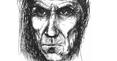 Varlam Chalamov, Cahiers de la Kolyma et autres poèmes, Maurice Nadeau
