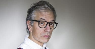 Nina Leger, Mise en pièces, Gallimard & Gaspard Delanoë, Autoportrait (remake), Plein Jour
