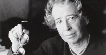 Martine Leibovici & Anne-Marie Roviello, Le pervertissement totalitaire. La banalité du mal selon Hanah Arendt, Kimé