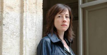 Noëlle Revaz, Hermine blanche et autres nouvelles, Gallimard