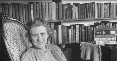 Susan Glaspell, Le retour de la fugitive,Phébus