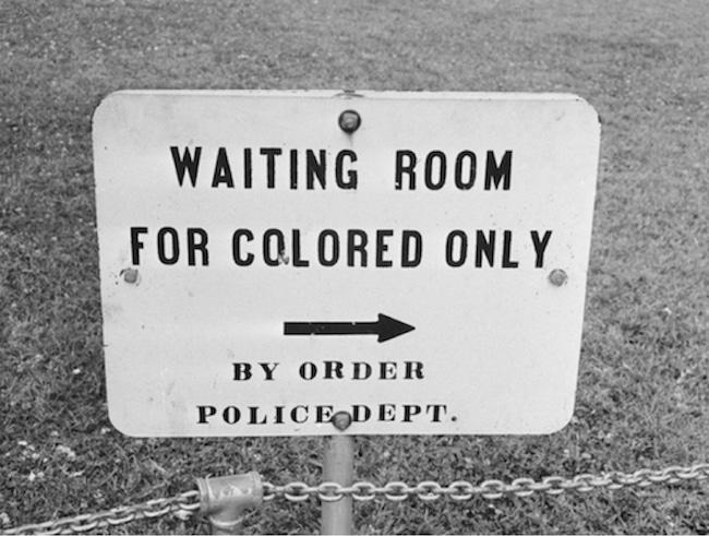 Michelle Alexander, La couleur de la justice, Syllepses