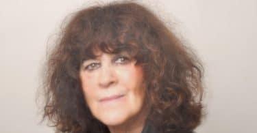 Marie-Claire Blais, Des chants pour Angel, Seuil