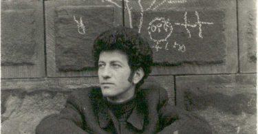 Danilo Kis, Psaume 44 suivi de La mansarde, Fayard