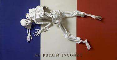 L'esprit français. Contre-cultures 1969-1989