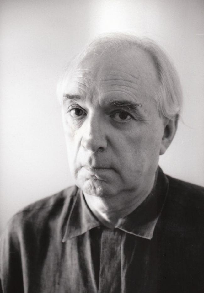 Franck Venaille, Requiem de guerre, Mercure de France