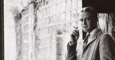 Francis Scott Fitzgerald, Je me tuerais pour vous et autres nouvelles, Grasset