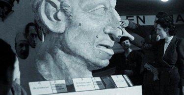 Laurent Joly, Dénoncer les Juifs sous l'Occupation, CNRS & Raphaël Spina, Histoire du STO, Perrin