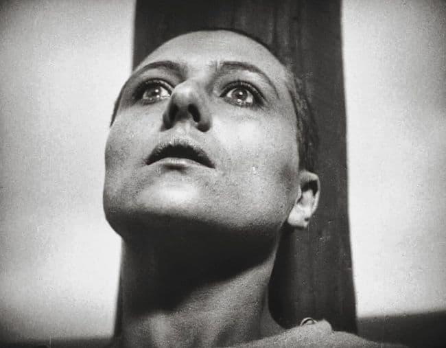 Gerd Krumeich, Jeanne d'Arc à travers l'histoire, Belin