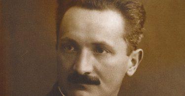 Martin Heidegger, Vers une définition de la philosophie
