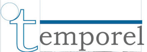 Notre choix de revues (6) Temporel Conférence Modes pratiques