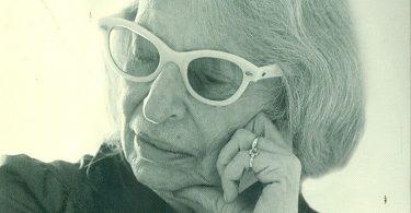 Silvina Ocampo, La promesse, Éditions des femmes-Antoinette Fouque