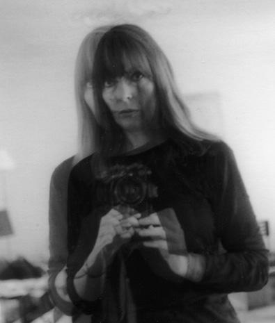 Marché de la poésie Suzanne Doppelt