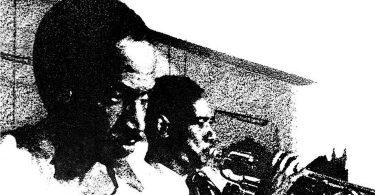 Guillermo Cabrera Infante Albert Bensoussan traduction créative