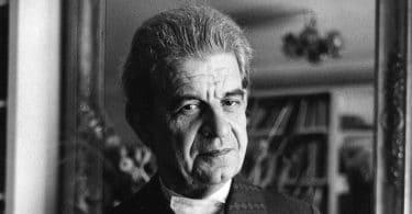 Jean-Pierre Cléro, Lacan et la langue anglaise