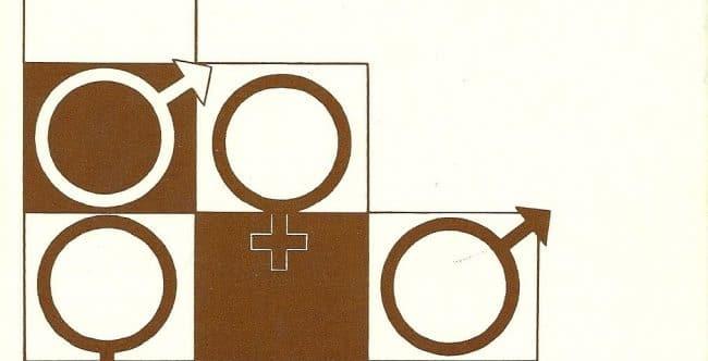 Ina Schabert Désexualiser l'écriture : romans et traduction épicènes