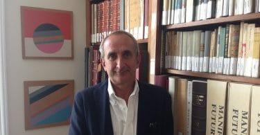 Giorgio Van Straten, Le livre des livres perdus